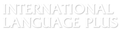 International Language Plus - Cincinnati School of Language